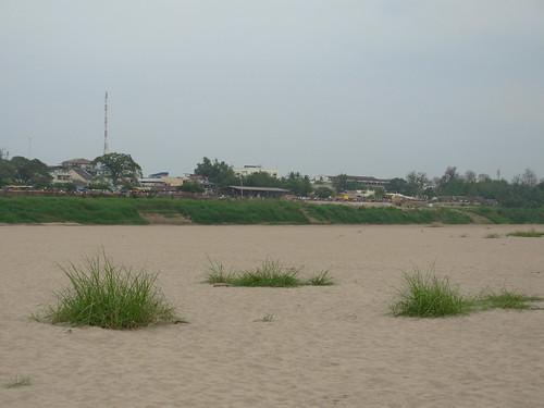 Vientiane 2008-Mékong (14)