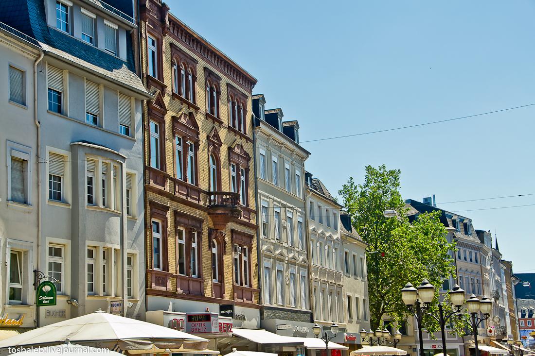 Trier-31