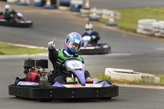 auto racing(0.0), open-wheel car(0.0), formula racing(0.0), motorsport(0.0), road racing(0.0), formula one(0.0), formula one car(0.0), motorcycle speedway(0.0), go-kart(1.0), kart racing(1.0), racing(1.0), vehicle(1.0), sports(1.0), race(1.0), race track(1.0),