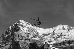 James Bond Chopper