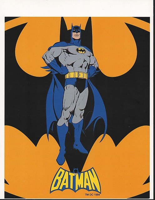 dc_styleguide_batman8