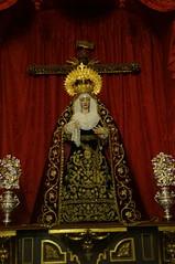 Ntra Señora de Gracia y Amparo