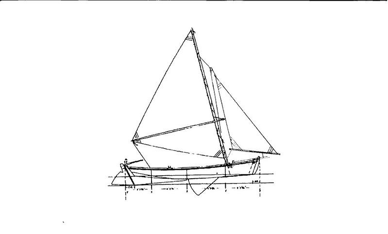 Jon Boat Rigging Ideas