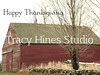Happy Thanksgiving gift tags 6  watermark
