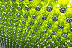 Heineken Wall II