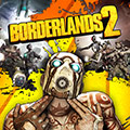 PlayStation Plus - Borderlands 2