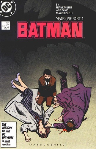Batman 404 - Year 1 part 1_Page_01
