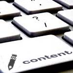 content writing business
