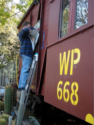 WP668.herald.2008