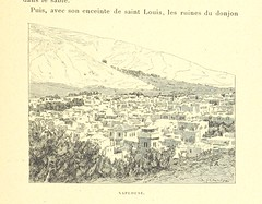 Image taken from page 383 of 'Autour de la Méditerranée ... Illustrations par A. Chapon, etc'