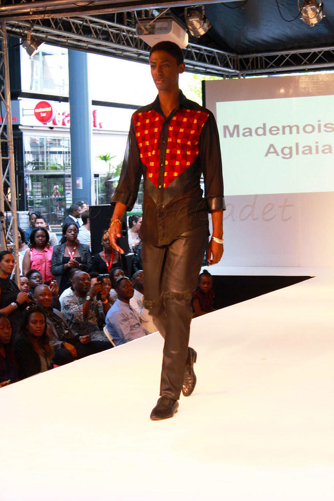 kitenge-mixed-with-leather-shirt, African print fashion for men, men African print shirt, chitenge shirt for men, Leather-ankara mix shirt, ankara mixed with leather, kitenge mixed with leather, African prints mixed with leather