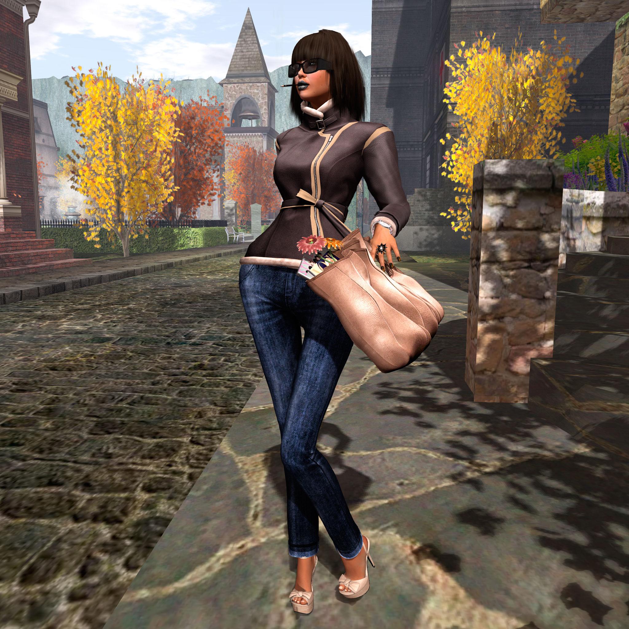 Miss-Urban-VIII