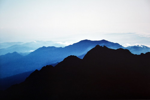 borneo indonesia malaysia kalimantan asienmanphotography mountkinabalu
