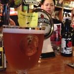 ベルギービール大好き!! グーデンカロルス・トリプルGouden Carolus Tripel@グリーンバッド