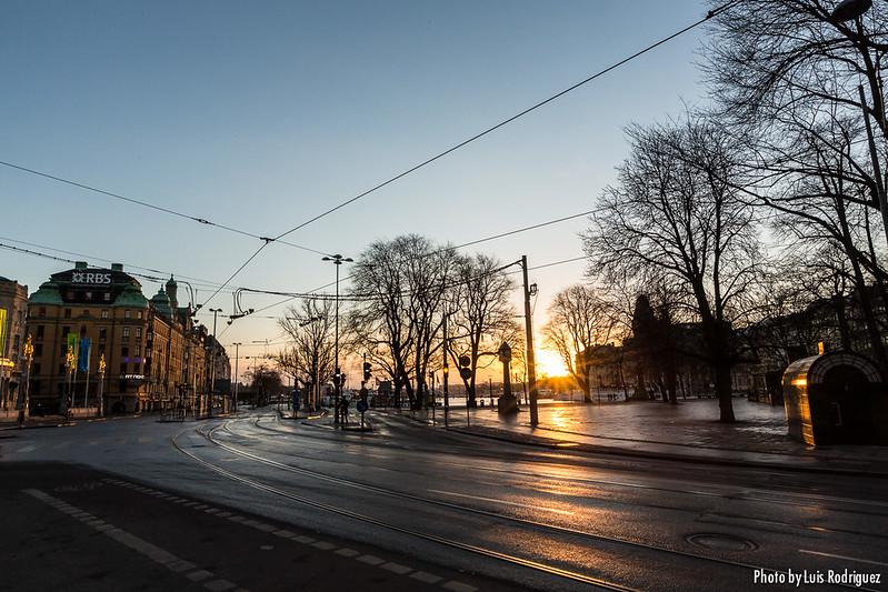 Resumen de Estocolmo-19
