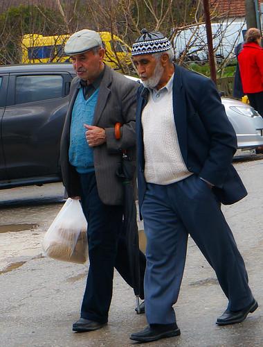 Akyaka, Turkey-85.jpg