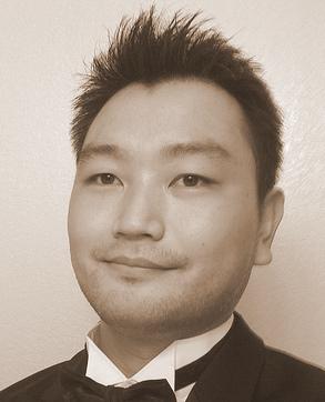 Daigo Tanaka's portrait
