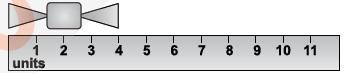 IMO - Class 2 - Mathematical Reasoning - Q14