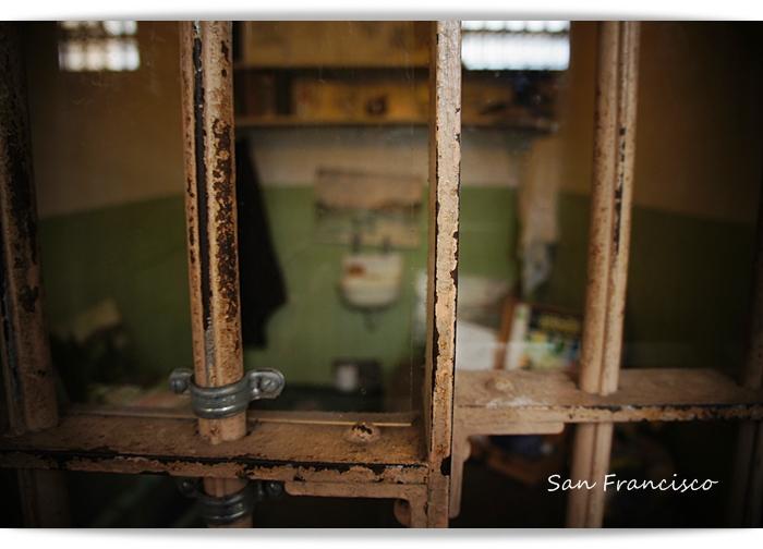 sf_alcatraz32