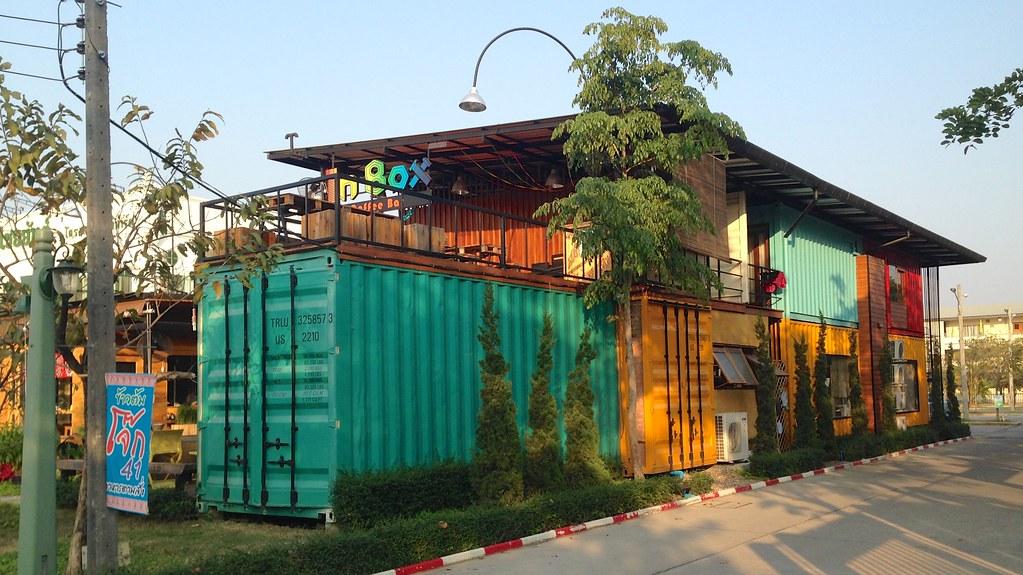 Chiang Mai, Thailand 221