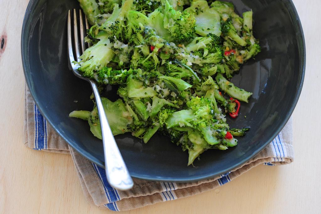 cheesey broccoli-3