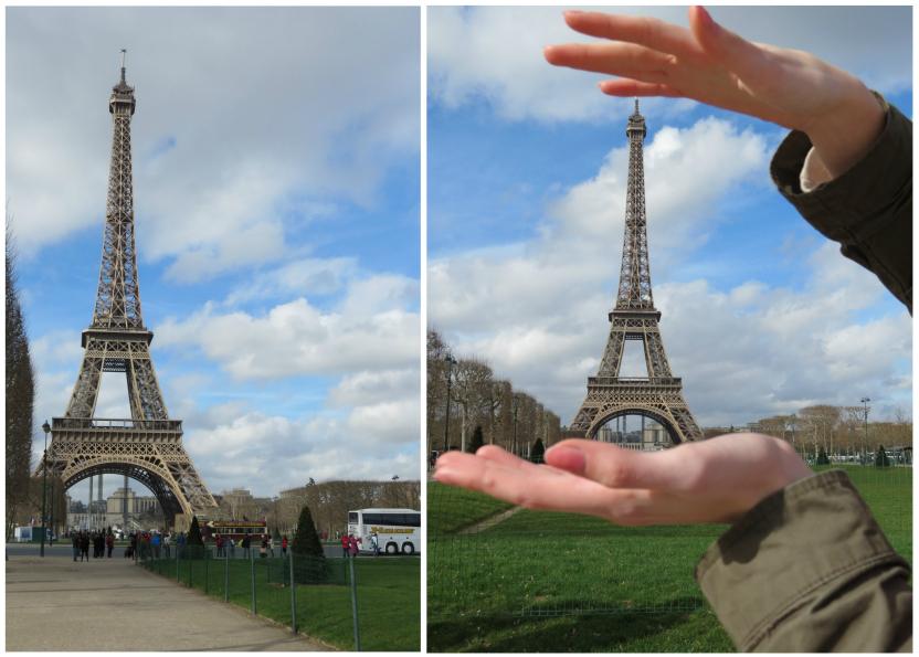 Pariisi.jpg