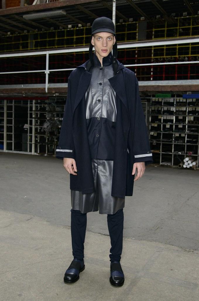 Paul Boche3564_9_FW14 Paris Tillmann Lauterbach(fashionising.com)