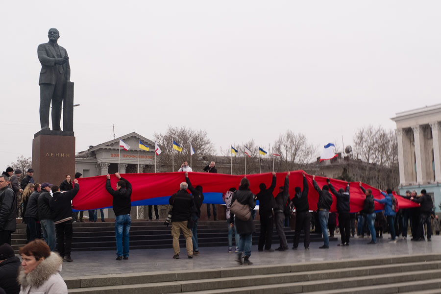 Simferopol_2_27
