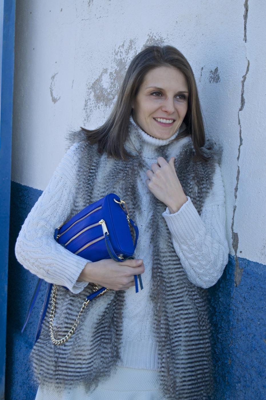 lara-vazquez-mad-lula-style-streetstyle-ootd-fashion