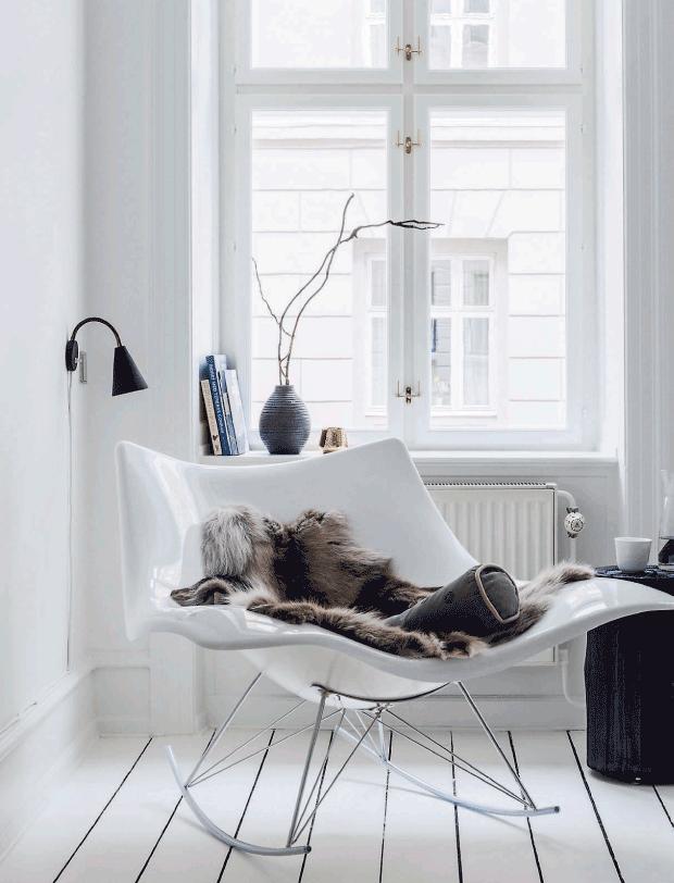 02-chair-design