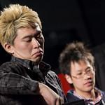 tokaigi_03-65