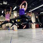 DanceRehearsal-Jan30-2015_47.jpg