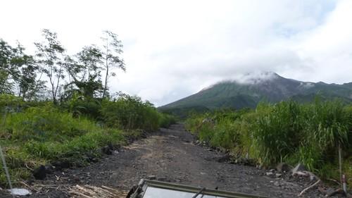 Yogyakarta-3-094