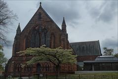 Morningside Parish Church, Edinburgh