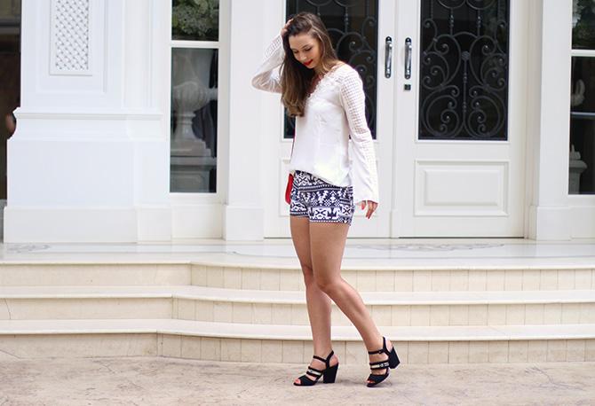 04-lancamento oficial inverno 2015 naguchi look jana blog sempre glamour