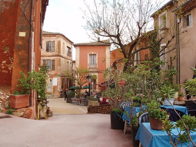 200504170063_Roussillon