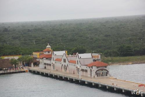 Kreuzfahrt Miami-Cozumel-Belize-Roatan-Cayman Isle 86