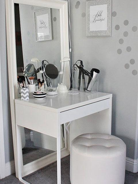 make up tafel kopen wq71 belbin info. Black Bedroom Furniture Sets. Home Design Ideas