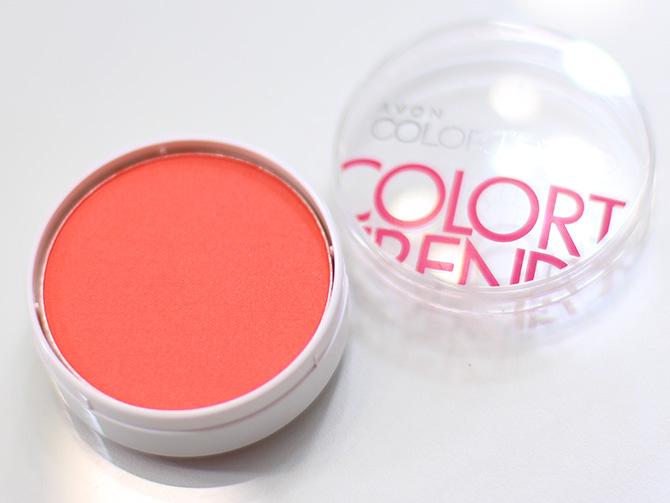 04-blush laranja radiante lancamentos avon color trend por um verao mais colorido