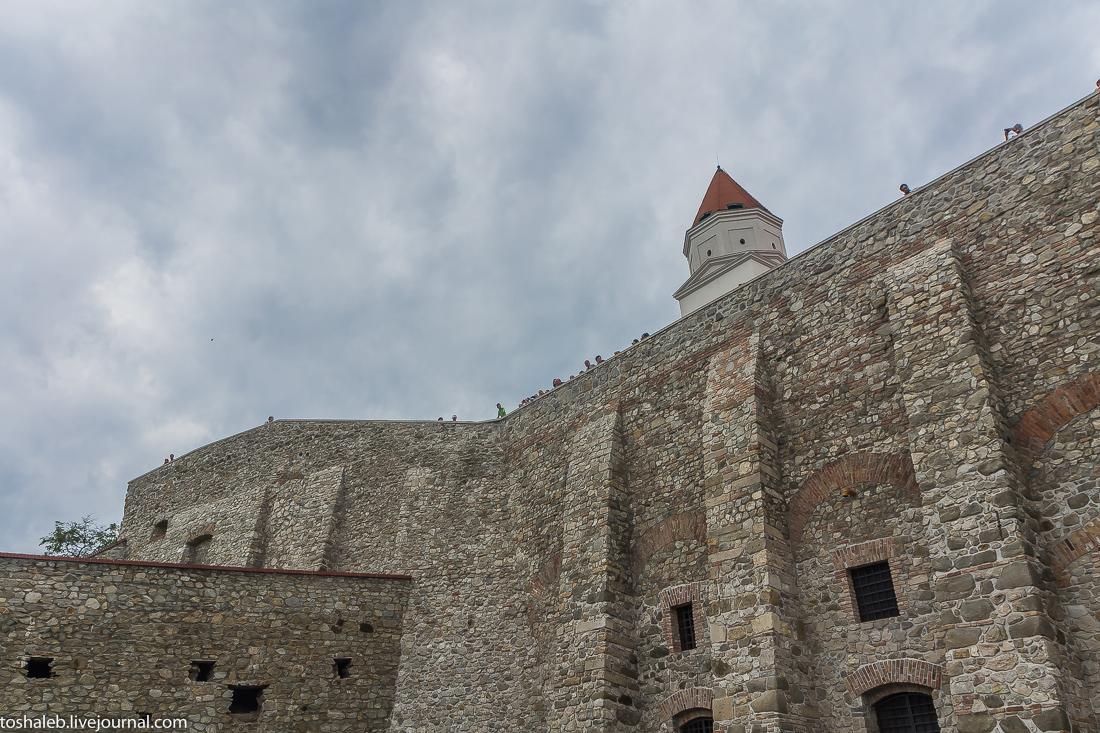 Братислава_2-47