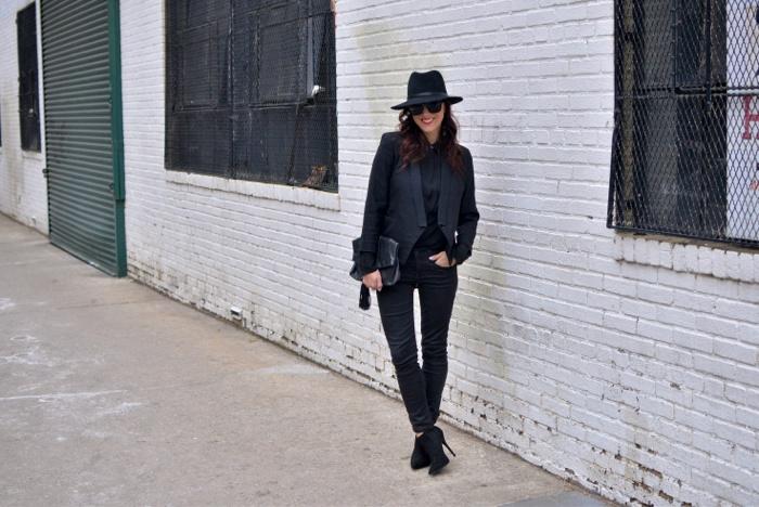 Christine-Cameron-My-Style-Pill-West-Village-Helmut-Lang-Blazer1