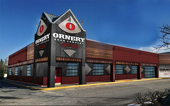 2015.01.23_Ornery Beer Company (pre-construction)