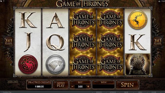 casino_image2