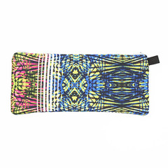 Jewel Pencil Case by Claudia Owen 1