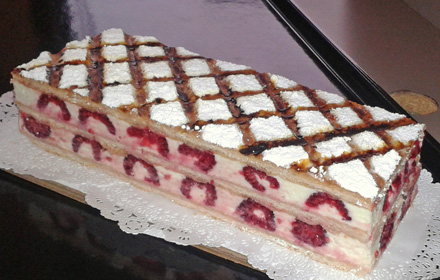 Cake-Mille-Feuilles-Framboi