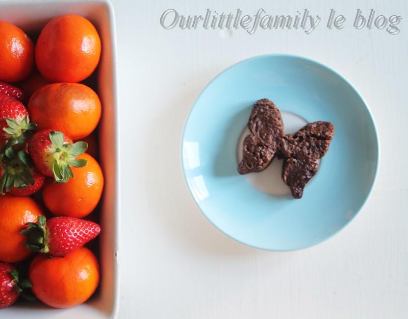 gâteauauchocolatcrisp3