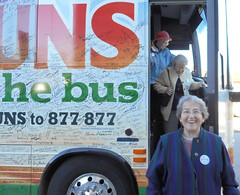 06_Nuns_on_the_Bus