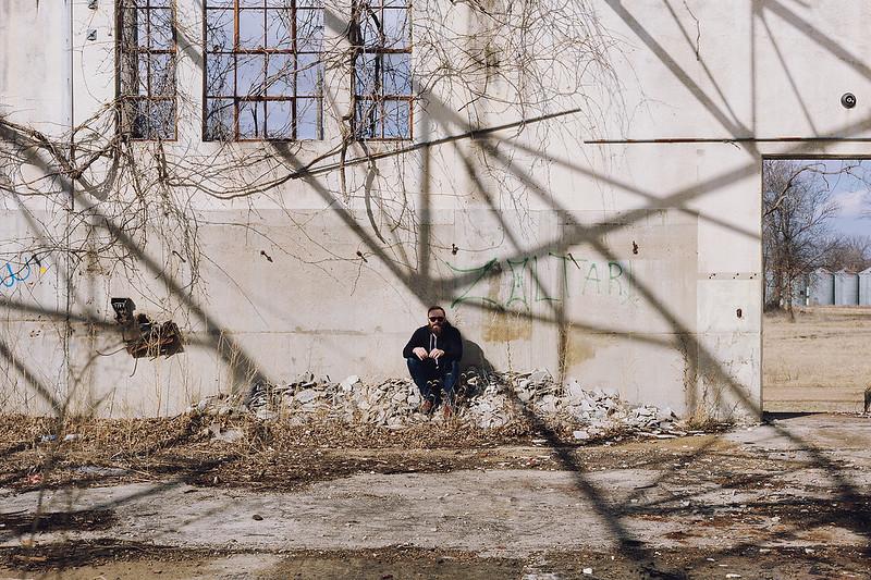 Kisiel-2015-02-21-0319
