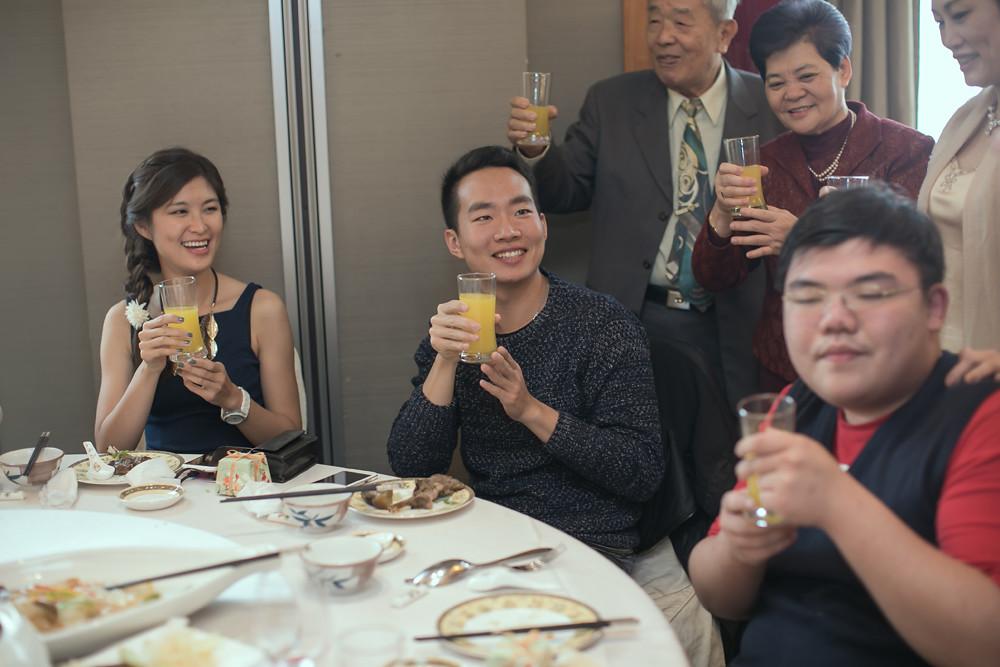 20141220耐斯王子大飯店婚禮記錄 (460)