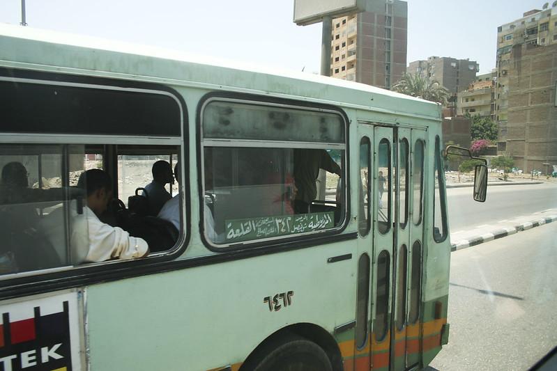 Egypt_2008_25